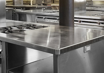 Introducing Our New Website… Simmons Oven Cleaning