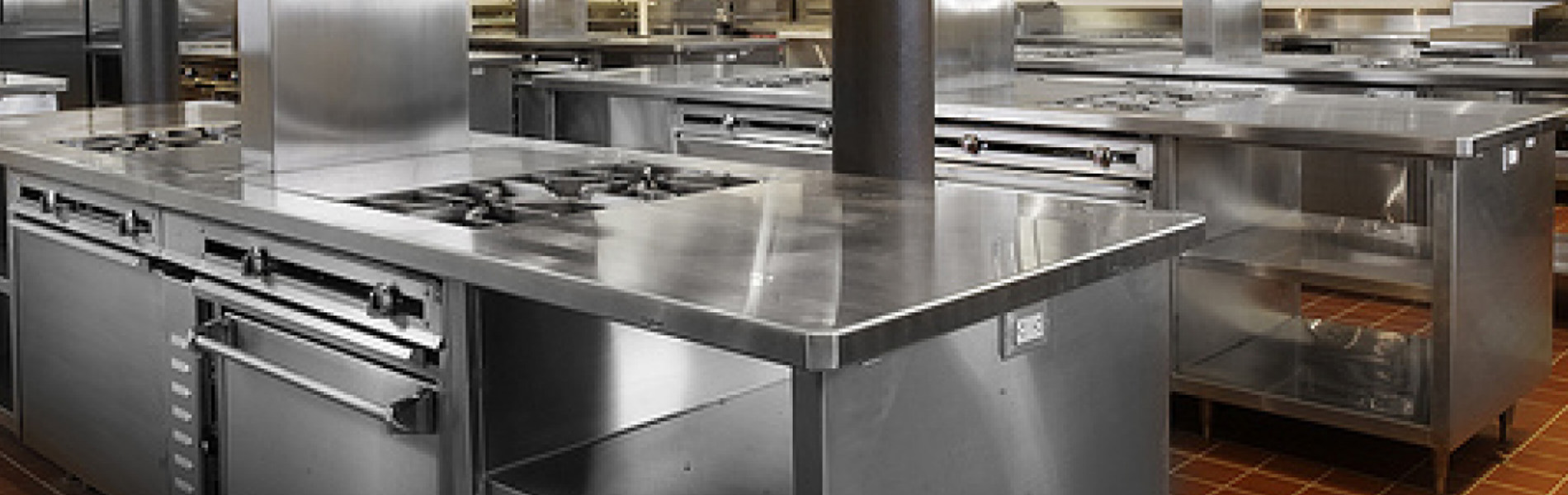 Restaurant Kitchen Oven simmons restaurant oven cleaning | oven cleaning for restaurant