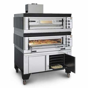 pizza-oven-cleaning-simmons-atlanta-restaurant