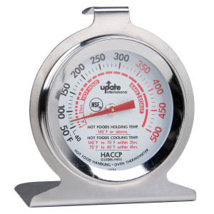 oven-thermometer-simmons-oven-cleaning